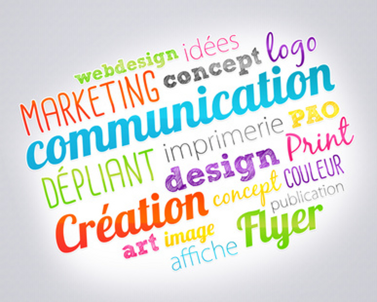 visibilit u00e9   la diff u00e9rence entre marketing  communication